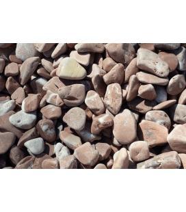 Piedra blanca para decoraci n de jard n - Venta de piedras para jardin ...
